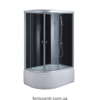 FABIO Гидробокс TM-886/45 R