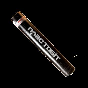 ОРЕОЛ-1 Пластобит ЭПП 3.0 (10м2)