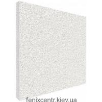 Плита потолочная ORBIT 0,6*0,6м*13мм