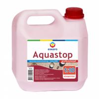 Грунтовка Aura Aquastop Professional (1 л)
