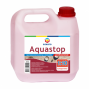 Грунтовка Aura Aquastop Professional (3 л)