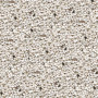 Штукатурка декоративно-мозаичная CERESIT CT-77 GRANADA 3 полимерная (14кг)