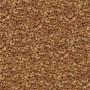 Штукатурка декоративно-мозаичная CERESIT CT-77 PERSIA 6 полимерная (14кг)