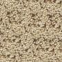 Штукатурка декоративно-мозаичная CERESIT CT-77 SIERRA 1 полимерная (14кг)
