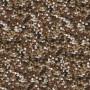 Штукатурка декоративно-мозаичная CERESIT CT-77 SIERRA 4 полимерная (14кг)