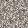 Штукатурка декоративно-мозаичная CERESIT CT-77 TIBET 1 полимерная (14кг)