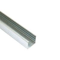 Профіль для гіпсокартону KNAUF CW 50 4м (0,6 мм)