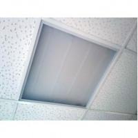 Світильник світлодіодний LED 600 40W 4200K Horoz Electric