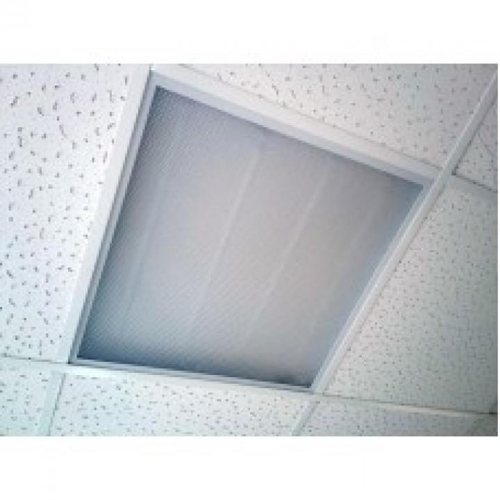 Светильник светодионный LED 600 40 W 4200K Horoz Electric