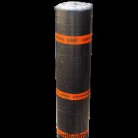 Ореол-1 Еврорубероид ХКП 3,5 10м