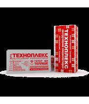Пенополистирол «Техноплекс» 1.18*0.58*50мм
