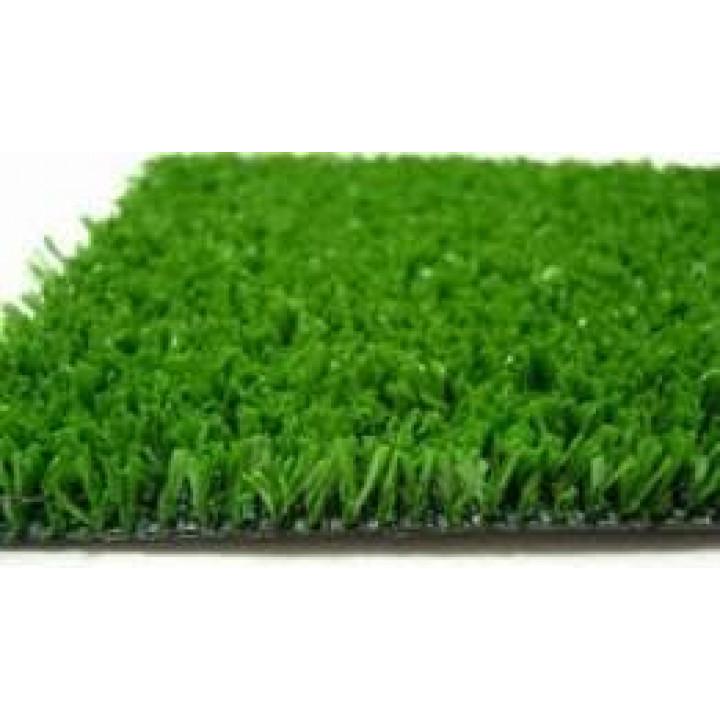 Искусственная трава Sintelon 54 Forest 4,00 1 класс