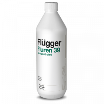 Flugger Fluren 39 Desinfection (1:10), 1 л