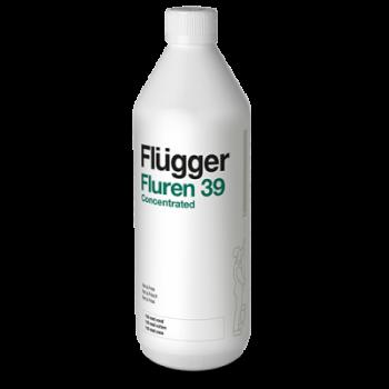 FluggerFluren 39 Desinfection (1:10), 1 л