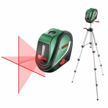 Нивелир лазерный Bosch Universal Level 2 SET
