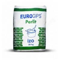 Штукатурка EUROGIPS IZO, 25кг