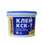 Клей для линолеума в Киеве