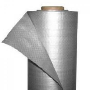 Пароізоляція Р-III сіра (1,50*40м)