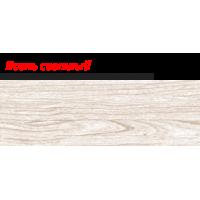 Пластиковый плинтус LINE PLAST Ясень светлый L046 (2.5 м)
