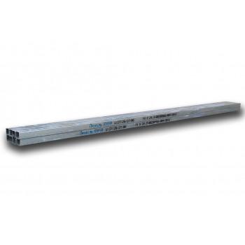 Профиль для гипсокартона KNAUF UD 27*28 (0.6мм) 3м