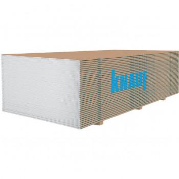 Сухое основание пола KNAUF (1500*800*12,5мм)