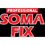 Soma-Fix