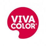 Vivacolor