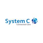 SYSTEM-C