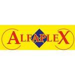 Альфаплекс
