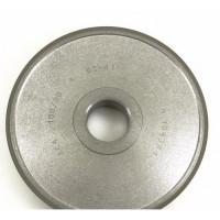 Круг алмазный по бетону (230)
