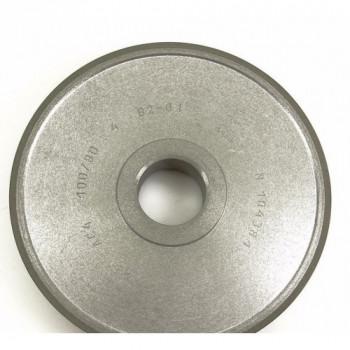 Круг алмазный по бетону (180)