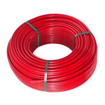 Труба для теплої підлоги Wezer (п.ет. 16мм)