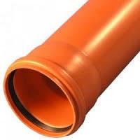Труба канализационная 110/1000*2,2мм (Львов)