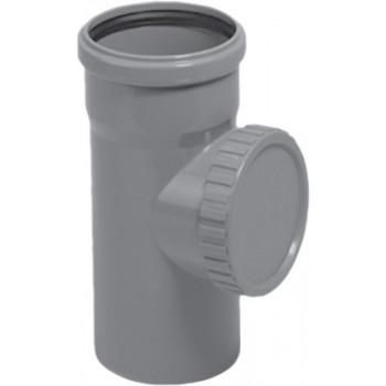 Ревизия канализационная 110
