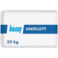 Шпаклівка Knauf Унифлот (25кг)
