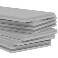 """Пенополистирол """"Альфаплекс"""" 50 мм. (0,55*1,2) серый"""