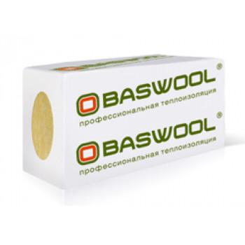 """Минераловатная плита """"BASWOOL"""" (1200*600) 50 мм."""